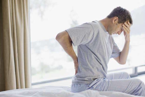 Douleurs : associer 2 molécules pour changer la vie des patients