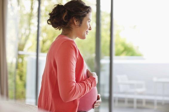 Autisme : le diabète gestationnel augmenterait le risque