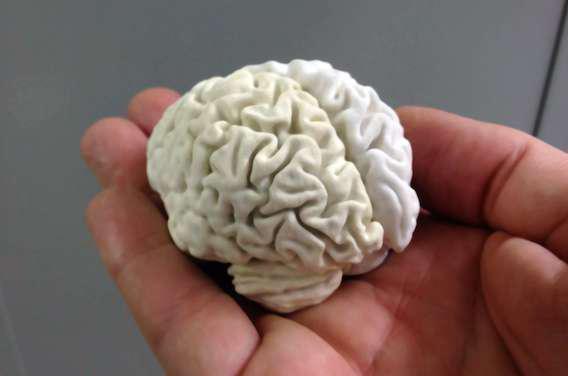 Parkinson : un dispositif de neurostimulation implantable approuvé
