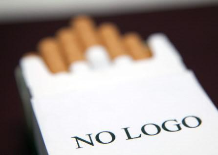 Les aires de jeu pour enfants interdites aux fumeurs dès cet été