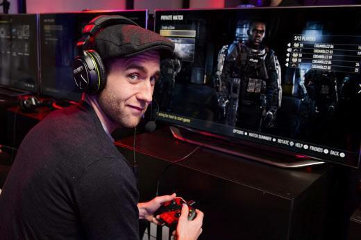 Les étonnantes vertus des jeux vidéo sur le cerveau