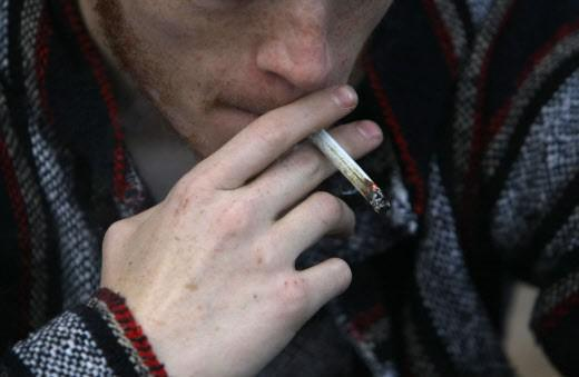 Sept cannabinoïdes de synthèse placés sur la liste des stupéfiants