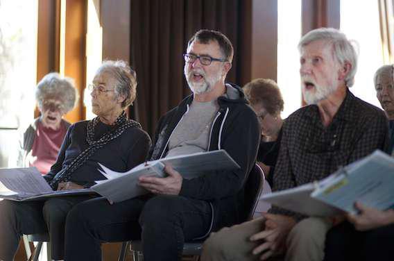 Parkinson : un patient sur trois interrompt son traitement