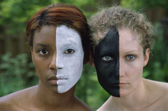 Sexisme, racisme : une thérapie pour évacuer les préjugés en dormant