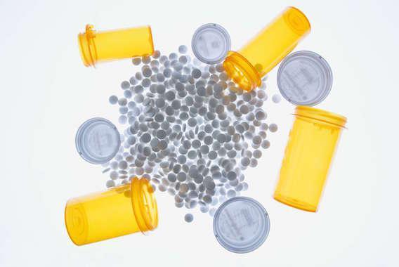 Diabète de type 2 : une molécule réduit la mortalité de 30 %