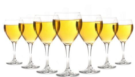 Alcoolisme : se traiter grâce à la \