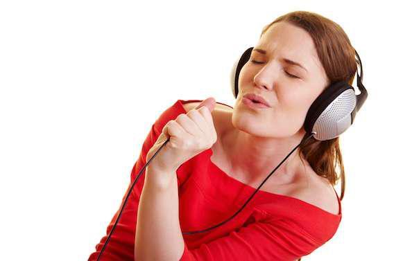 Des scientifiques fabriquent des tissus de cordes vocales fonctionnels