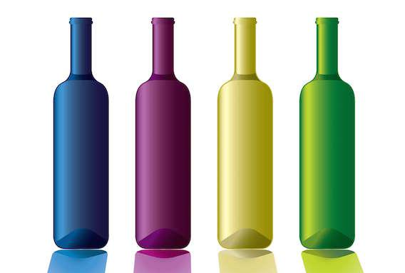 Alcool : des recommandations sanitaires \