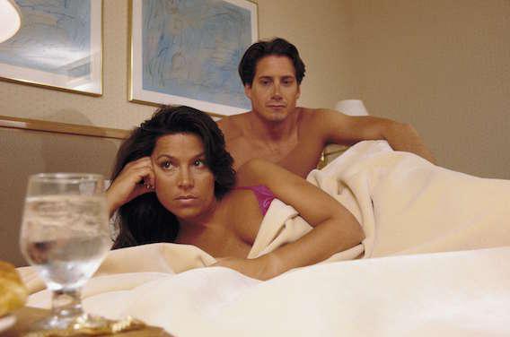 Ejaculation précoce : des répercussions dans la vie du couple