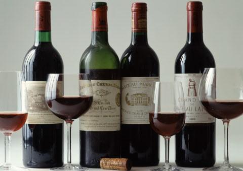 Publicité sur l'alcool : les députés amendent la loi Evin