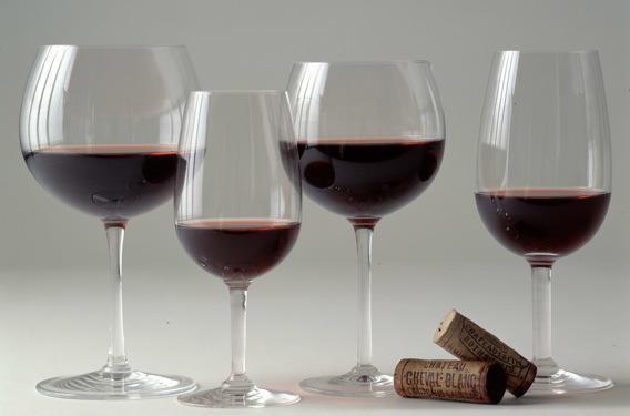 Alcool : un test pour connaître son degré de dépendance