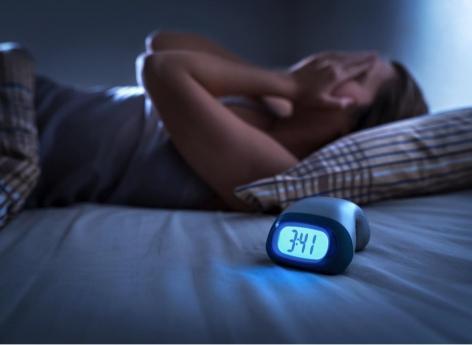 Confinement saison deux : voici comment lutter contre vos troubles du sommeil
