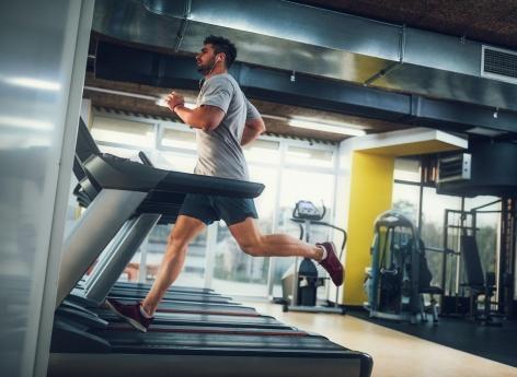 L'activité physique n'est pas toujours saine pour le cœur
