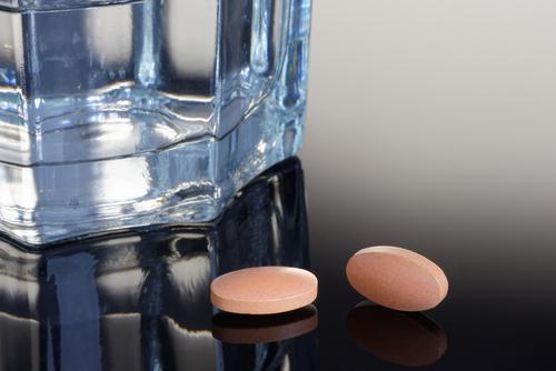 Polémique sur les statines : 10 000 morts de plus en 2013