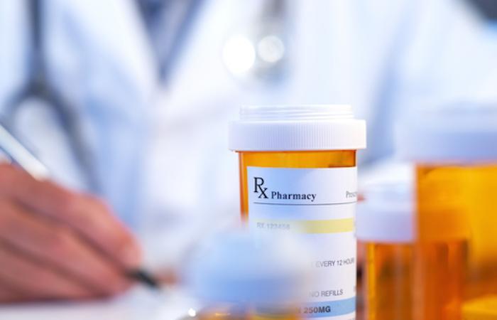 Prescriptions hors AMM : des ordonnances aux effets indésirables