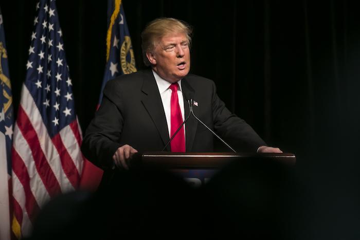 Les psychiatres dans la tête de Donald Trump : impératif moral ou violation éthique ?