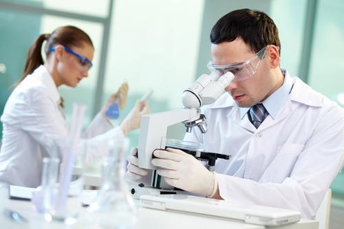 Cancers : l'avenir prometteur des traitements personnalisés
