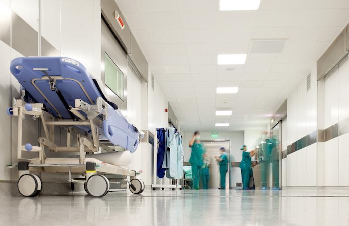 Ardèche : quatre hospitalisations liées à une épidémie de rougeole