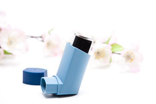 Asthme : une fillette meurt à cause d'un retard chez le médecin