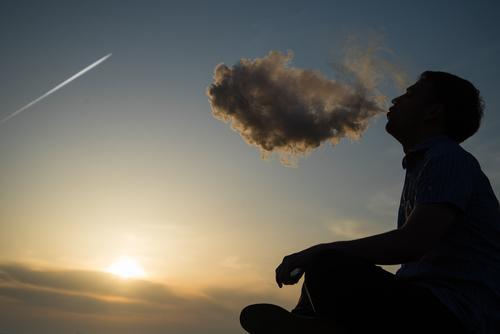 Tabac : la fiscalité corse augmente-t-elle le risque de cancer ?