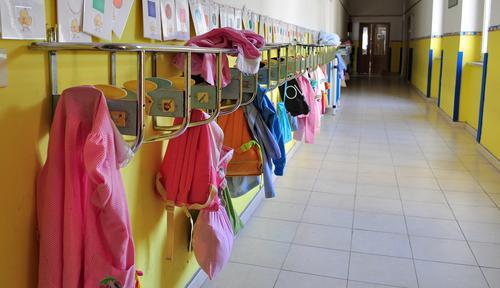 Clichy-sous-Bois : des élèves de maternelle victimes de la gale