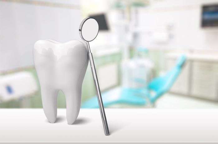Dentistes: un tiers des nouveaux praticiens ont un diplôme étranger