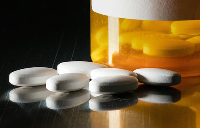 Opioïdes : cinq laboratoires poursuivis pour avoir minoré les effets secondaires