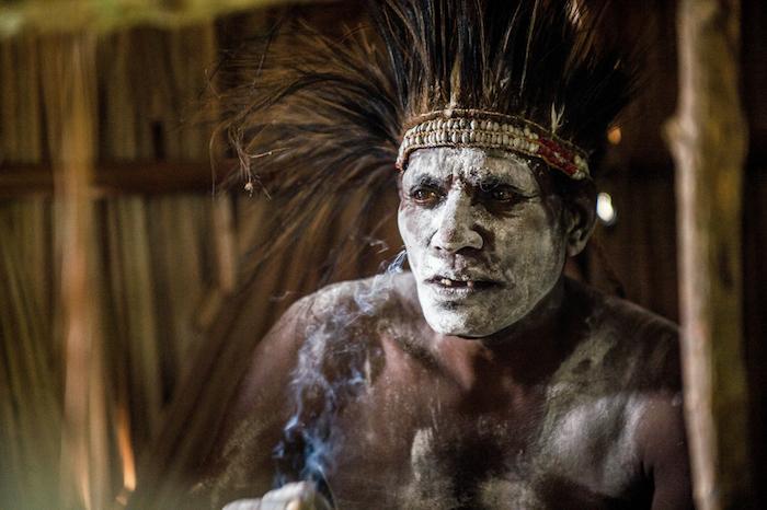 Indonésie : épidémie mortelle de rougeole en Papouasie