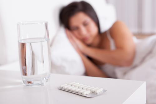 Grippe : les enfants particulièrement touchés