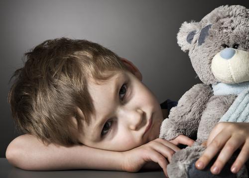 Maladies rares : 7 Français sur 10 les connaissent mal