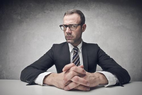 Comment reconnaître un narcissique ?
