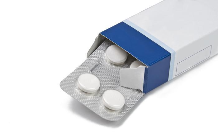 Lévthyrox: l'ANSM répond aux craintes des patients