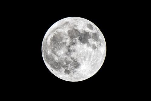 SpaceX : le voyage vers la Lune ne sera pas de tout repos
