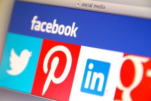 Plus de troubles alimentaires chez les accros aux réseaux sociaux