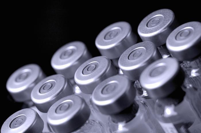 Effets secondaires : indemniser les victimes ne signifie pas que le vaccin est dangereux