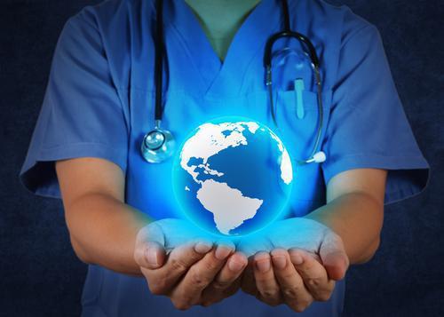 Systèmes de santé : l'Islande est le pays le plus performant au monde