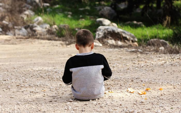 L'inattendu est beaucoup moins surprenant pour les patients autistes