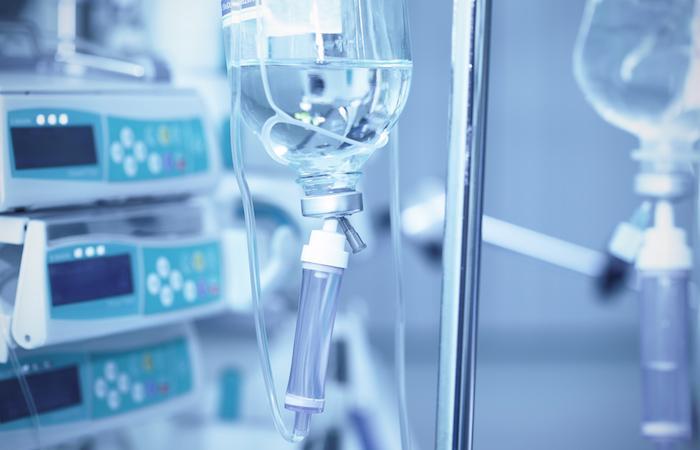 Chimiothérapie : pénurie de traitement à Auxerre