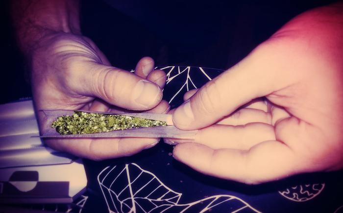 Colorado : quatre fois plus d'intoxications au cannabis