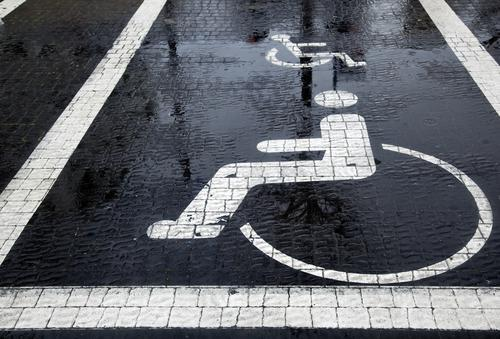 Handicap : une nouvelle carte pour limiter les fraudes