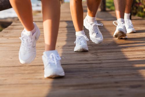 Diabète de type 2 : prescrire de l'activité physique est efficace
