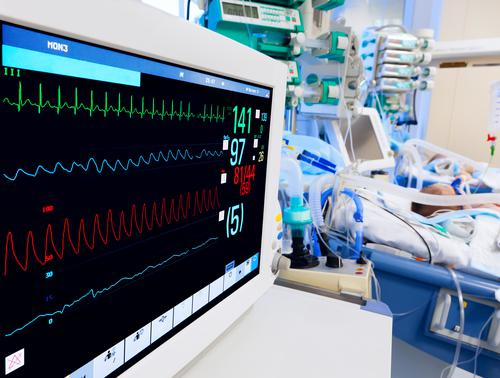 Affaire Marwa : l'hôpital  a décidé de saisir le Conseil d'Etat