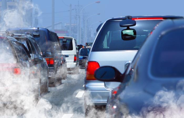 Dieselgate : le nombre de véhicules \