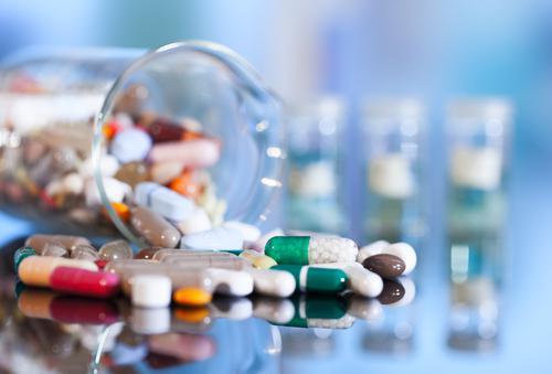 Médicaments : Doctipharma interdit de vente en ligne