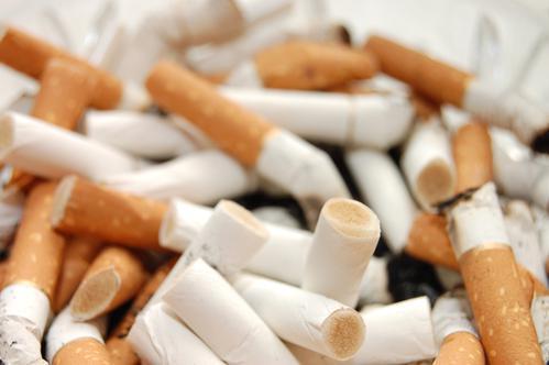 Tabac : le nombre de morts va exploser d'ici 2030