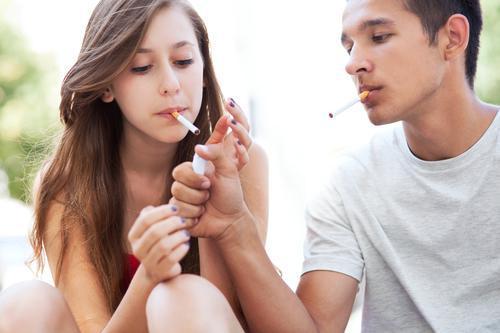 Cigarette : des mesures drastiques prises en Australie