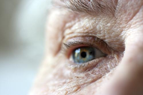 Erreur médicale  : un octogénaire perd la vue mais pas la vie