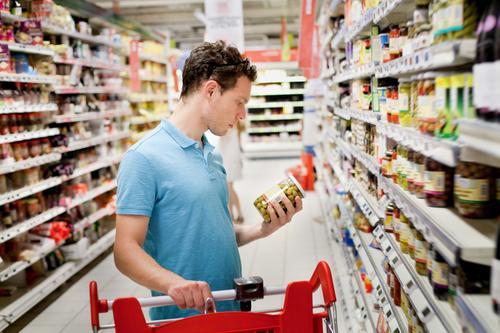 Nanomatériaux : étiquetage obligatoire dans l'alimentation