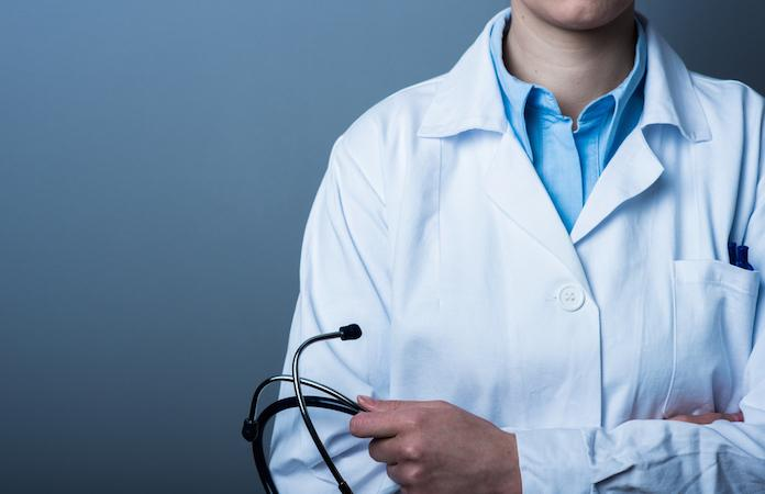 Déserts médicaux: la Corse durement touchée