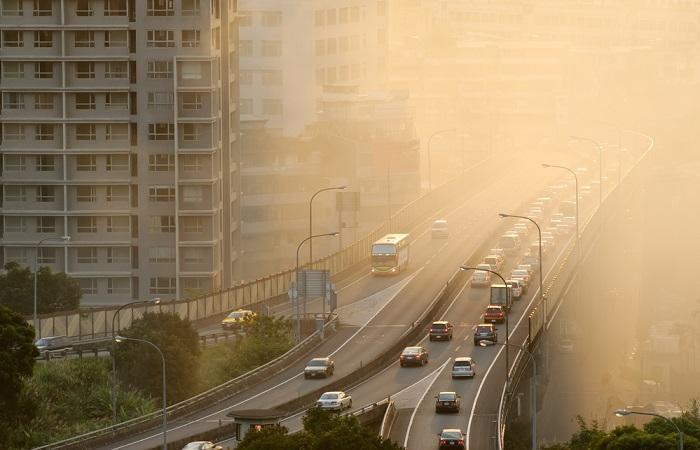 Pourquoi Docteur s'engage contre la pollution